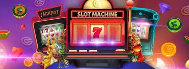 Try Free Slots Pg Slot